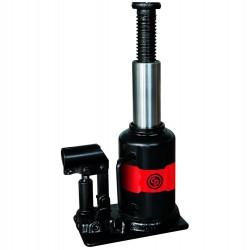Cric hidraulic cu butelie Chicago Pneumatic 12 tone CP81120