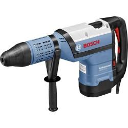 Ciocan rotopercutor Bosch GBH 12-52 D SDS-Max