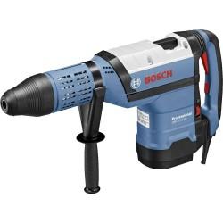 Ciocan rotopercutor Bosch GBH 12-52 DV SDS-Max