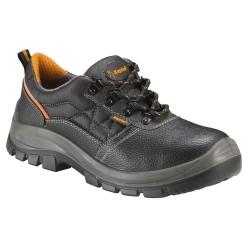 Pantofi de protectie Kapriol HORNET SB-P SRC