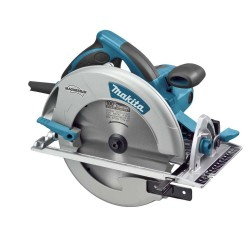 Fierastrau circular manual Makita 5008MG