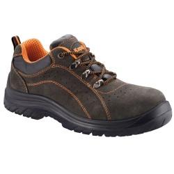 Pantofi de protectie Kapriol OSCAR SB-P SRC
