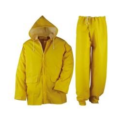 Costum impermeabil Kapriol RAIN