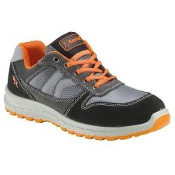 Pantofi de protectie Kapriol DERBY S3 SRC