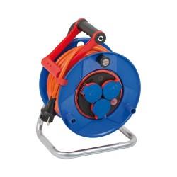Derulator cu tambur Brennenstuhl AT-N07V3V3-F 3G1.5, 25 m 1208940