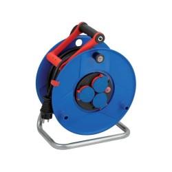 Derulator cu tambur Brennenstuhl AT-N05V3V3-F 3G1.5, 50 m 1208590