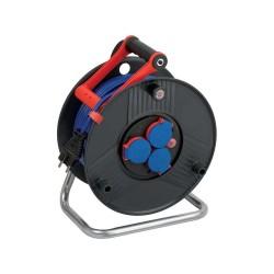 Derulator cu tambur Brennenstuhl AT-N05V3V3-F 3G1.5, 50 m 1209830