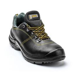 Pantofi de protectie STRONG PROFESSIONAL PANTERA S3 SRC