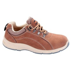 Pantofi de protectie Kapriol PATROL S3 SRC
