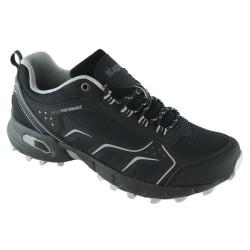 Pantofi de protectie Kapriol CROSS