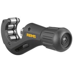 Taietor pentru tevi Rems RAS Cu 3 - 35