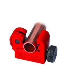 Taietor pentru tevi din cupru Minicut II PRO 6 - 22 mm Rothenberger