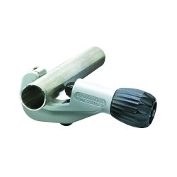 Taietor pentru tevi de otel inoxidabil 6 - 35 mm Rothenberger
