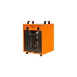 Incalzitor electric Master REM15EPB