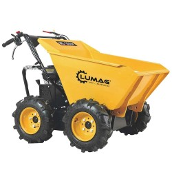 Mini-dumper Lumag MD 300R