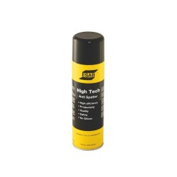 Spray anti-aderenta ESAB Eco-Tech, 400 ml