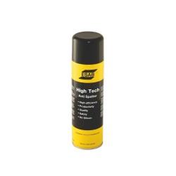 Spray anti-aderenta ESAB Eco-Tech, 400 ml