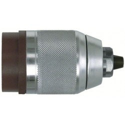 Mandrina rapida cromata mat Bosch 1,5 – 13 mm