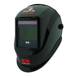 Masca automata pentru sudura GCE Eclipse 3.s