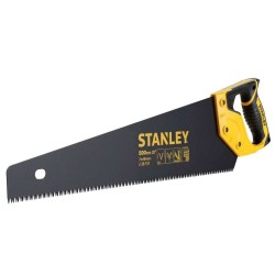 Fierastrau de mana pentru lemn JetCut Stanley 2-20-151