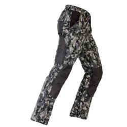 Pantaloni camuflaj Kapriol TENERE PRO