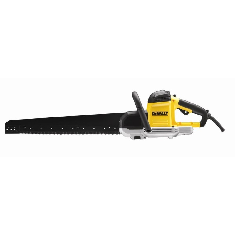 Fierastrau Alligator 430 mm DeWalt DWE399-QS