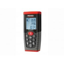 Telemetru cu laser Ridgid Micro LM-100