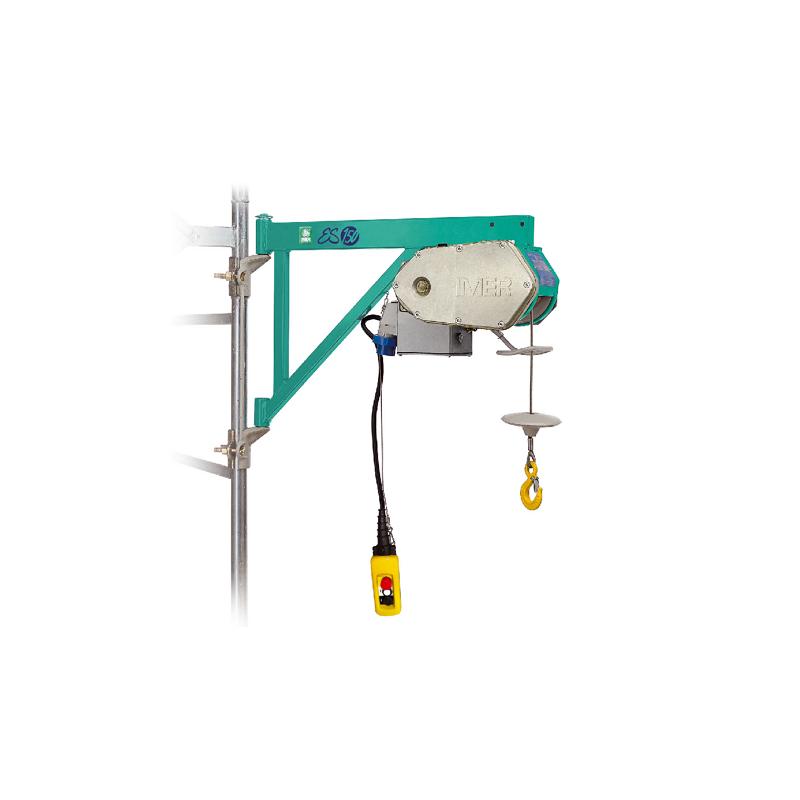Electropalan IMER ES 150