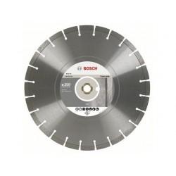 Disc diamantat Bosch pentru beton 450 mm