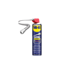 Lubrifiant multifunctional WD-40FLEXIBILE 600ml