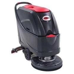 Masina de spalat aspirat Nilfisk Viper AS5160