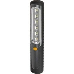 Lanterna cu acumulator integrat LED 6 x SMD Brennenstuhl