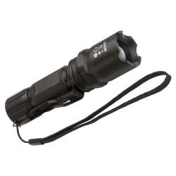 Lanterna LUX PREMIUM FOCUS LED Brennenstuhl