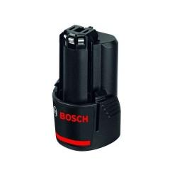 Acumulator Bosch 12V Li-ion 3.0 Ah GBA 12V