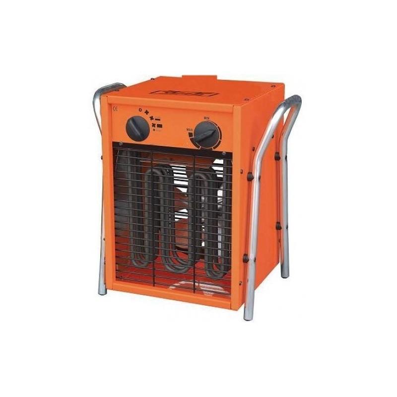 Incalzitor electric Master REM3,3ECA
