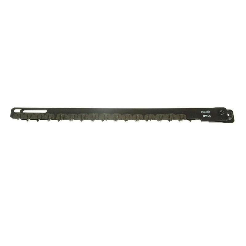 Panza fierastrau Alligator 275mm Dewalt DT2962-QZ