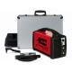 Aparat de sudura Telwin TECHNOLOGY 216 HD + accesorii