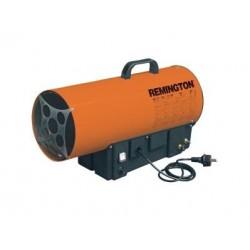 Incalzitor Master REM33M pe gaz GPL