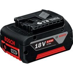 Acumulator Bosch 5.0 Ah GBA 18V Li-ion