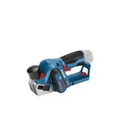 Rindea Bosch compatibila cu acumulator 12V GHO 12V-20
