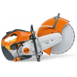 Motodebitator Stihl TS 420