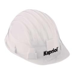 Casca de protectie Kapriol